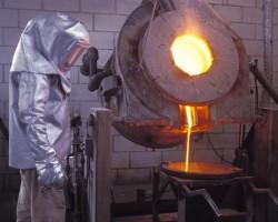 новости металлургии