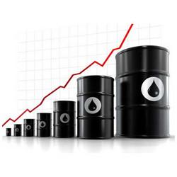 crude-oil-waste-oil-250x250