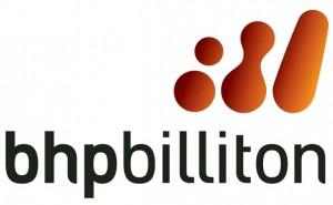 BHP Billiton англо-австралийская компания