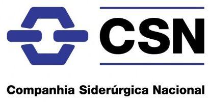 Companhia Siderúrgica Nacional (CSN)