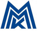 логотип ММК