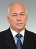 Чемезов Сергей Викторович Председатель Совета директоров