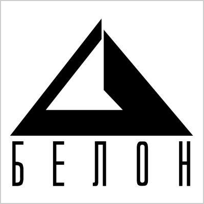 """""""Белон""""- Открытое акционерное общество"""