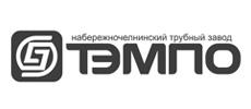 поставщик металла ТЭМПО