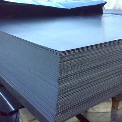 Лист холоднокатаный стальной <br />ГОСТ 19904–90: 9045-93: 16523-97