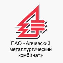 alchevsk logo