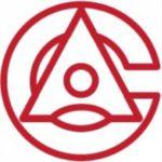 azov_stal_logo