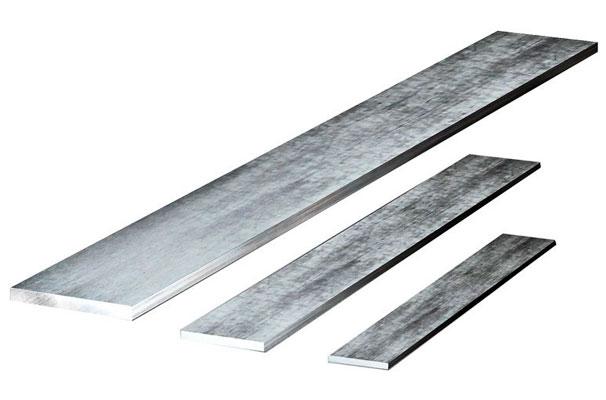 Полоса стальная ГОСТ 103-2006 ГОСТ 535-2005 из стали обыкновенного качества ГОСТ 380-2005