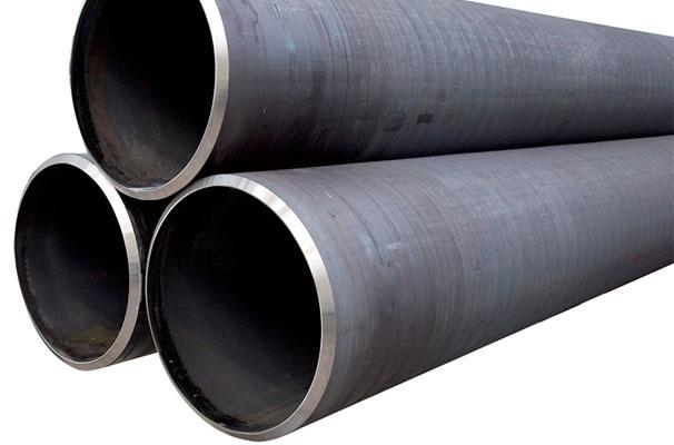 Труба для магистральных трубопроводов ГОСТ Р 52079-2003, ГОСТ 20295-85