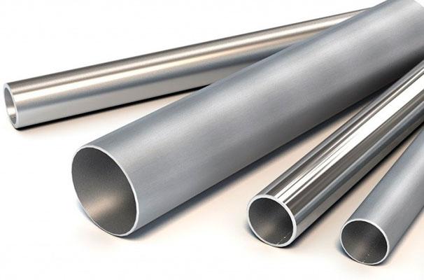 Труба прямошовная э/с стальная ГОСТ 10705-80: 10704-91 / ГОСТ 33228-2015